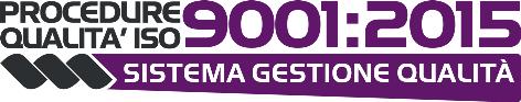 Procedure ISO 9001 Winple